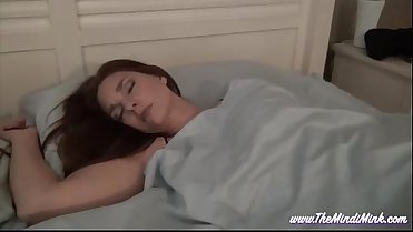 SpankBang mom and son motel madness virtual sex 720p