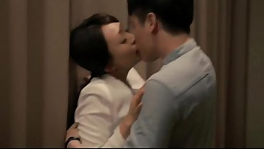 Korean all sex scenes YouTube HD 720p[www.MP3Fiber.com]