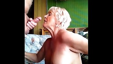 Cum for Her 26 FROM SEXDATEMILF.COM