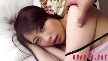 china girl in Love Night For You HD clubporn net