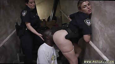 Milf black dick pov and fun cheating milf and milf lawyer and milf vicky