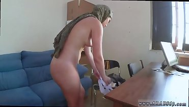 Cute blowjob and molly jane mom and friend extra money and sister handjob