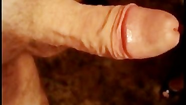 Hotwife Measures Hubby
