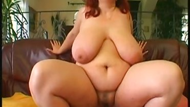 Stepmom big pleasure