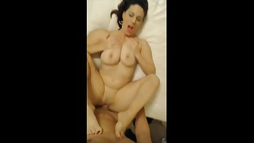 Big Tits Wife Sex Sesh
