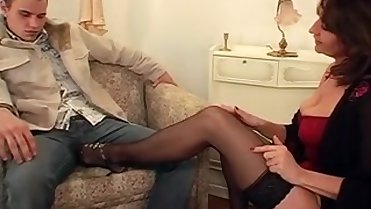 RichMature_takes young cock - WebCamRichMature.com
